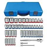 KT Pro Tools A3005CR 3/8