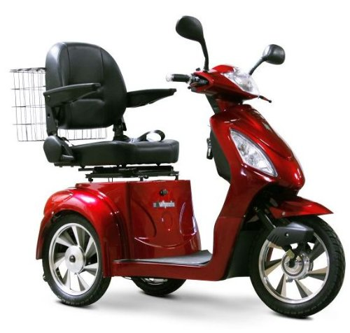 fun tricycles for adults