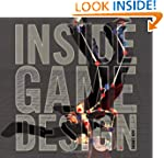 Inside Game Design