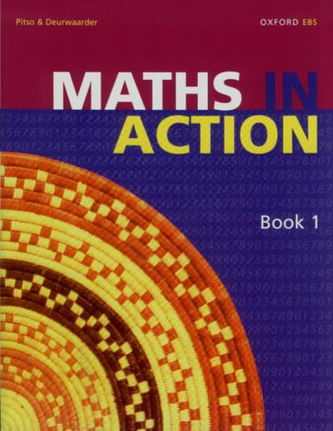 maths-in-action-book-1
