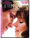 echange, troc Je te promets - The Vow
