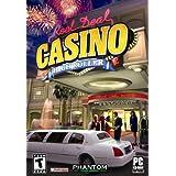 Reel Deal Casino High Roller - PC ~ Phantom EFX