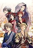 PSP&PS3ソフト 「 花咲くまにまに 」 オープニングテーマ 「 悠久ノ空咲ク花 」