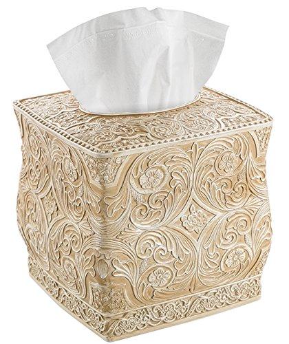 creative-scents-square-tissue-holder-decorative-tissue-box-cover-is-finished-in-beautiful-victoria-c