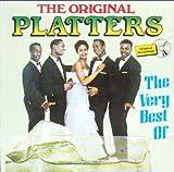 Platters Very Best of the Original