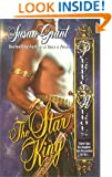 The Star King (Star Series, Book 1)