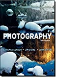 img - for Photography (10th Edition) book / textbook / text book