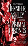 Primal Bonds: A Shifters Unbound Novel
