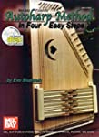 Autoharp Method - In Four Easy Steps...