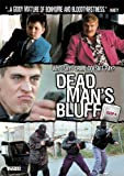 Dead Man's Bluff [Import]