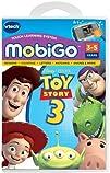 VTech  MobiGo Software  Toy Story 3