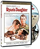 Ryans Daughter (Two-Disc Special Edition)