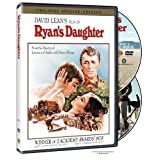 Ryan's Daughter (Two Disc Special Edition)by Robert Mitchum