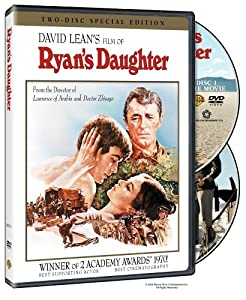 Ryan's Daughter (Two Disc Special Edition)