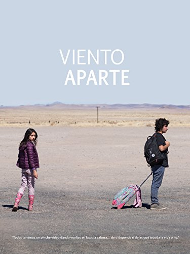 Viento Aparte (Spanish Audio)