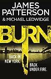 Burn: (Michael Bennett 7) (English Edition)