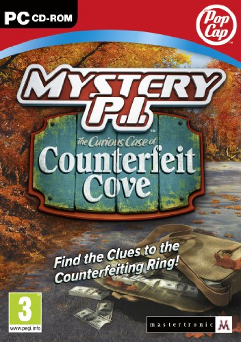 mystery-pi-the-curious-case-of-counterfeit-cove-pc-dvd