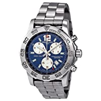 Breitling Colt Chronograph II Mens Watch A7338710-C848SS from Breitling