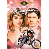 Mannequin [1987] [DVD]by Andrew McCarthy