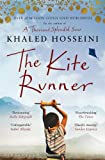 Book - The Kite Runner