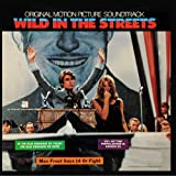 Various Artists Wild in the Streets