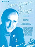 Henry Mancini for Strings, Vol 1: Conductor (0769265332) by Mancini, Henry