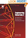 Engineering Materials 2: An Introduct...