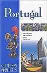 Guides bleus. Portugal