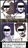 The Sewing Circle: Hollywoods Greatest Secret: Female Stars Who Loved Other Women