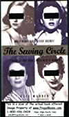 The Sewing Circle: Hollywood's Greatest Secret