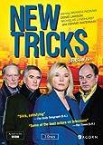 New Tricks - Season 10