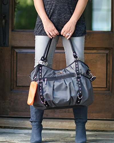 wendy-bellissimo-tamale-studded-tote-diaper-bag-in-grey-orange