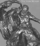 img - for Rodin's Monument to Victor Hugo book / textbook / text book