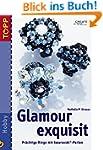 Glamour exquisit: Pr�chtige Ringe mit...