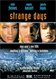 echange, troc Strange Days [Import USA Zone 1]
