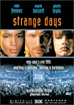 Strange Days (Widescreen) (Bilingual)