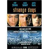 Strange Days ~ Ralph Fiennes