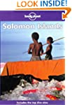 Solomon Islands (Lonely Planet Region...