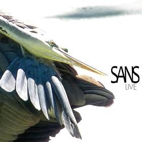 Sans Live