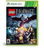 LEGO The Hobbit (͢����:����)