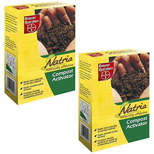 bayer-gardenr-organic-natria-naturally-effective-natural-fertilizer-accelerator-compost-activator-2k