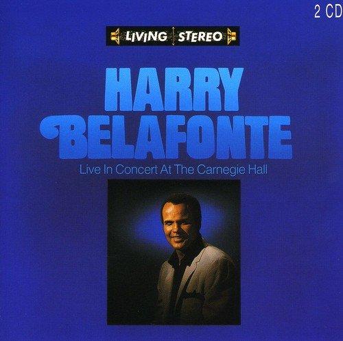 Harry Belafonte - Tunes & Themes from Tim Burt - Zortam Music