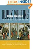 Black Writing from Chicago: In the World, Not of It?