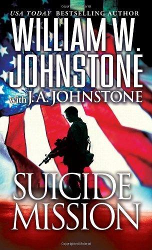 suicide-mission