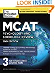 MCAT Psychology and Sociology Review,...