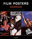 Film Posters: Horror