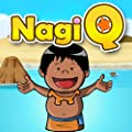 NagiQ [Download]
