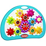 Playskool Busy Gears, Frustration Free Packaging