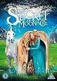 The Secret Of Moonacre [DVD] [2008]