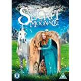The Secret Of Moonacre [DVD] [2008]by Ioan Gruffudd